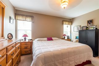 "Photo 11: 36 45175 WELLS Road in Chilliwack: Sardis West Vedder Rd Townhouse for sale in ""Wellsbrooke"" (Sardis)  : MLS®# R2477736"