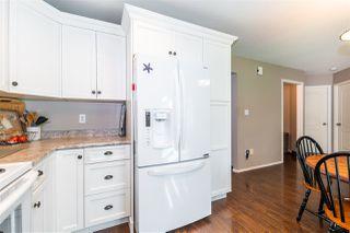 "Photo 4: 36 45175 WELLS Road in Chilliwack: Sardis West Vedder Rd Townhouse for sale in ""Wellsbrooke"" (Sardis)  : MLS®# R2477736"