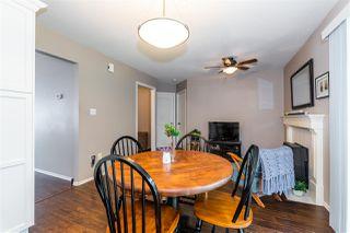 "Photo 8: 36 45175 WELLS Road in Chilliwack: Sardis West Vedder Rd Townhouse for sale in ""Wellsbrooke"" (Sardis)  : MLS®# R2477736"