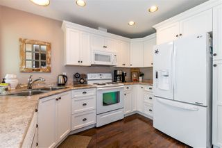 "Photo 5: 36 45175 WELLS Road in Chilliwack: Sardis West Vedder Rd Townhouse for sale in ""Wellsbrooke"" (Sardis)  : MLS®# R2477736"