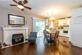 "Photo 10: 36 45175 WELLS Road in Chilliwack: Sardis West Vedder Rd Townhouse for sale in ""Wellsbrooke"" (Sardis)  : MLS®# R2477736"