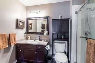 "Photo 24: 36 45175 WELLS Road in Chilliwack: Sardis West Vedder Rd Townhouse for sale in ""Wellsbrooke"" (Sardis)  : MLS®# R2477736"