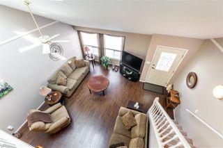 "Photo 19: 36 45175 WELLS Road in Chilliwack: Sardis West Vedder Rd Townhouse for sale in ""Wellsbrooke"" (Sardis)  : MLS®# R2477736"
