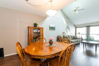 "Photo 17: 36 45175 WELLS Road in Chilliwack: Sardis West Vedder Rd Townhouse for sale in ""Wellsbrooke"" (Sardis)  : MLS®# R2477736"