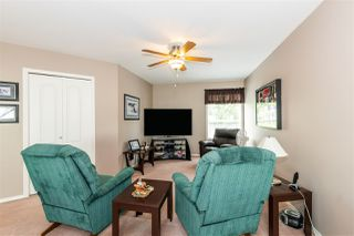 "Photo 21: 36 45175 WELLS Road in Chilliwack: Sardis West Vedder Rd Townhouse for sale in ""Wellsbrooke"" (Sardis)  : MLS®# R2477736"