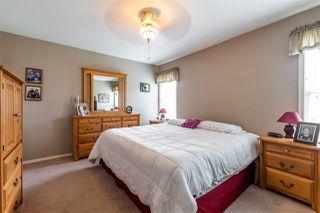 "Photo 12: 36 45175 WELLS Road in Chilliwack: Sardis West Vedder Rd Townhouse for sale in ""Wellsbrooke"" (Sardis)  : MLS®# R2477736"