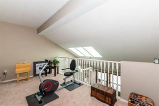 "Photo 20: 36 45175 WELLS Road in Chilliwack: Sardis West Vedder Rd Townhouse for sale in ""Wellsbrooke"" (Sardis)  : MLS®# R2477736"