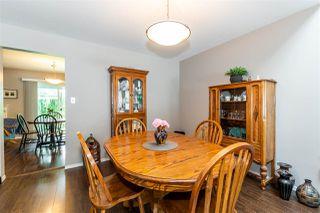 "Photo 16: 36 45175 WELLS Road in Chilliwack: Sardis West Vedder Rd Townhouse for sale in ""Wellsbrooke"" (Sardis)  : MLS®# R2477736"