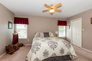 "Photo 26: 36 45175 WELLS Road in Chilliwack: Sardis West Vedder Rd Townhouse for sale in ""Wellsbrooke"" (Sardis)  : MLS®# R2477736"