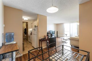 Photo 10: 1805 9595 ERICKSON Drive in Burnaby: Sullivan Heights Condo for sale (Burnaby North)  : MLS®# R2478120