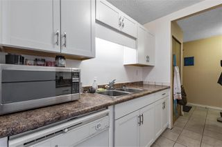 Photo 13: 1805 9595 ERICKSON Drive in Burnaby: Sullivan Heights Condo for sale (Burnaby North)  : MLS®# R2478120