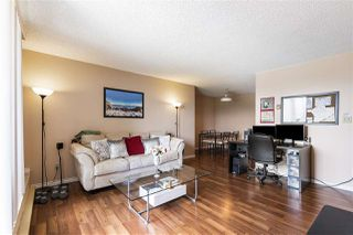 Photo 2: 1805 9595 ERICKSON Drive in Burnaby: Sullivan Heights Condo for sale (Burnaby North)  : MLS®# R2478120