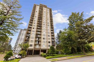 Photo 19: 1805 9595 ERICKSON Drive in Burnaby: Sullivan Heights Condo for sale (Burnaby North)  : MLS®# R2478120