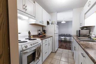 Photo 5: 1805 9595 ERICKSON Drive in Burnaby: Sullivan Heights Condo for sale (Burnaby North)  : MLS®# R2478120