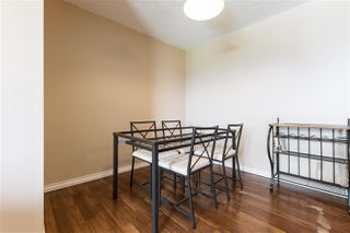 Photo 4: 1805 9595 ERICKSON Drive in Burnaby: Sullivan Heights Condo for sale (Burnaby North)  : MLS®# R2478120