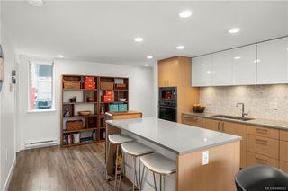 Photo 4: 410 838 Broughton St in Victoria: Vi Downtown Condo Apartment for sale : MLS®# 844093