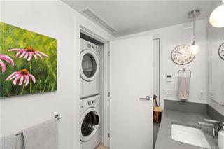 Photo 13: 410 838 Broughton St in Victoria: Vi Downtown Condo Apartment for sale : MLS®# 844093