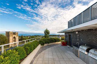 Photo 23: 410 838 Broughton St in Victoria: Vi Downtown Condo for sale : MLS®# 844093