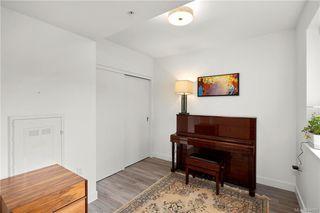 Photo 10: 410 838 Broughton St in Victoria: Vi Downtown Condo Apartment for sale : MLS®# 844093
