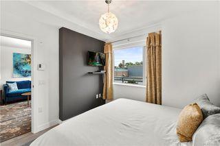 Photo 15: 410 838 Broughton St in Victoria: Vi Downtown Condo Apartment for sale : MLS®# 844093