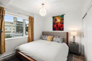 Photo 14: 410 838 Broughton St in Victoria: Vi Downtown Condo Apartment for sale : MLS®# 844093