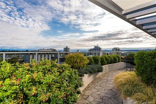 Photo 20: 410 838 Broughton St in Victoria: Vi Downtown Condo Apartment for sale : MLS®# 844093
