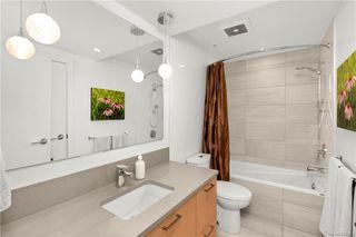 Photo 12: 410 838 Broughton St in Victoria: Vi Downtown Condo Apartment for sale : MLS®# 844093