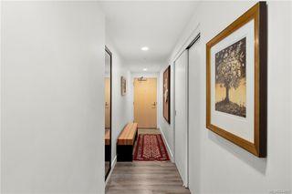 Photo 16: 410 838 Broughton St in Victoria: Vi Downtown Condo Apartment for sale : MLS®# 844093
