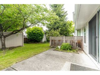 Photo 20: 70 7955 122 STREET in Surrey: West Newton Townhouse for sale : MLS®# R2461758