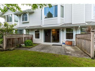 Photo 19: 70 7955 122 STREET in Surrey: West Newton Townhouse for sale : MLS®# R2461758