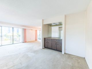 """Photo 16: 213 4111 FRANCIS Road in Richmond: Boyd Park Condo for sale in """"APPLE GREEN"""" : MLS®# R2483616"""