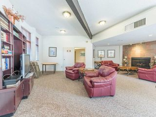 """Photo 34: 213 4111 FRANCIS Road in Richmond: Boyd Park Condo for sale in """"APPLE GREEN"""" : MLS®# R2483616"""