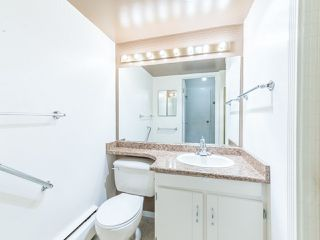 """Photo 29: 213 4111 FRANCIS Road in Richmond: Boyd Park Condo for sale in """"APPLE GREEN"""" : MLS®# R2483616"""