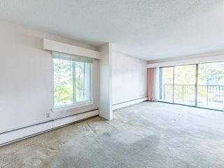 """Photo 17: 213 4111 FRANCIS Road in Richmond: Boyd Park Condo for sale in """"APPLE GREEN"""" : MLS®# R2483616"""