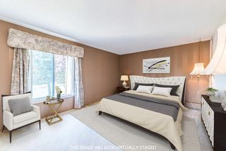 """Photo 3: 213 4111 FRANCIS Road in Richmond: Boyd Park Condo for sale in """"APPLE GREEN"""" : MLS®# R2483616"""