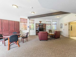 """Photo 33: 213 4111 FRANCIS Road in Richmond: Boyd Park Condo for sale in """"APPLE GREEN"""" : MLS®# R2483616"""