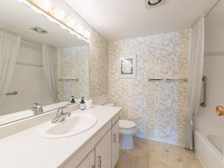 """Photo 5: 213 4111 FRANCIS Road in Richmond: Boyd Park Condo for sale in """"APPLE GREEN"""" : MLS®# R2483616"""