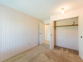 """Photo 14: 213 4111 FRANCIS Road in Richmond: Boyd Park Condo for sale in """"APPLE GREEN"""" : MLS®# R2483616"""