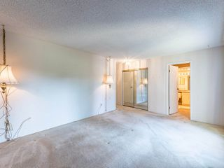 """Photo 25: 213 4111 FRANCIS Road in Richmond: Boyd Park Condo for sale in """"APPLE GREEN"""" : MLS®# R2483616"""