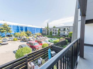 """Photo 32: 213 4111 FRANCIS Road in Richmond: Boyd Park Condo for sale in """"APPLE GREEN"""" : MLS®# R2483616"""