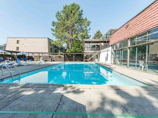 """Photo 4: 213 4111 FRANCIS Road in Richmond: Boyd Park Condo for sale in """"APPLE GREEN"""" : MLS®# R2483616"""