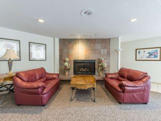 """Photo 35: 213 4111 FRANCIS Road in Richmond: Boyd Park Condo for sale in """"APPLE GREEN"""" : MLS®# R2483616"""