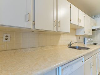 """Photo 19: 213 4111 FRANCIS Road in Richmond: Boyd Park Condo for sale in """"APPLE GREEN"""" : MLS®# R2483616"""