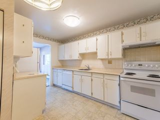 """Photo 8: 213 4111 FRANCIS Road in Richmond: Boyd Park Condo for sale in """"APPLE GREEN"""" : MLS®# R2483616"""