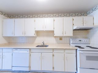 """Photo 13: 213 4111 FRANCIS Road in Richmond: Boyd Park Condo for sale in """"APPLE GREEN"""" : MLS®# R2483616"""