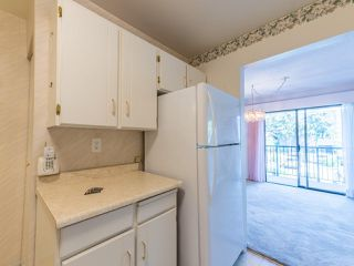"""Photo 12: 213 4111 FRANCIS Road in Richmond: Boyd Park Condo for sale in """"APPLE GREEN"""" : MLS®# R2483616"""