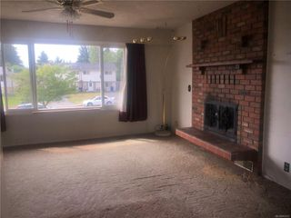 Photo 4: 694 Montague Rd in : Na South Jingle Pot House for sale (Nanaimo)  : MLS®# 853503