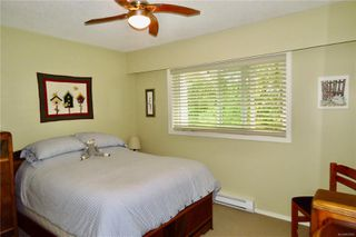 Photo 15: 12 1287 Verdier Ave in : CS Brentwood Bay Row/Townhouse for sale (Central Saanich)  : MLS®# 853597