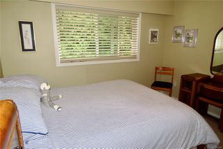 Photo 16: 12 1287 Verdier Ave in : CS Brentwood Bay Row/Townhouse for sale (Central Saanich)  : MLS®# 853597