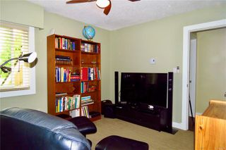 Photo 21: 12 1287 Verdier Ave in : CS Brentwood Bay Row/Townhouse for sale (Central Saanich)  : MLS®# 853597